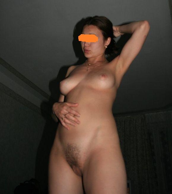Фото голых женщин простых 99135 фотография