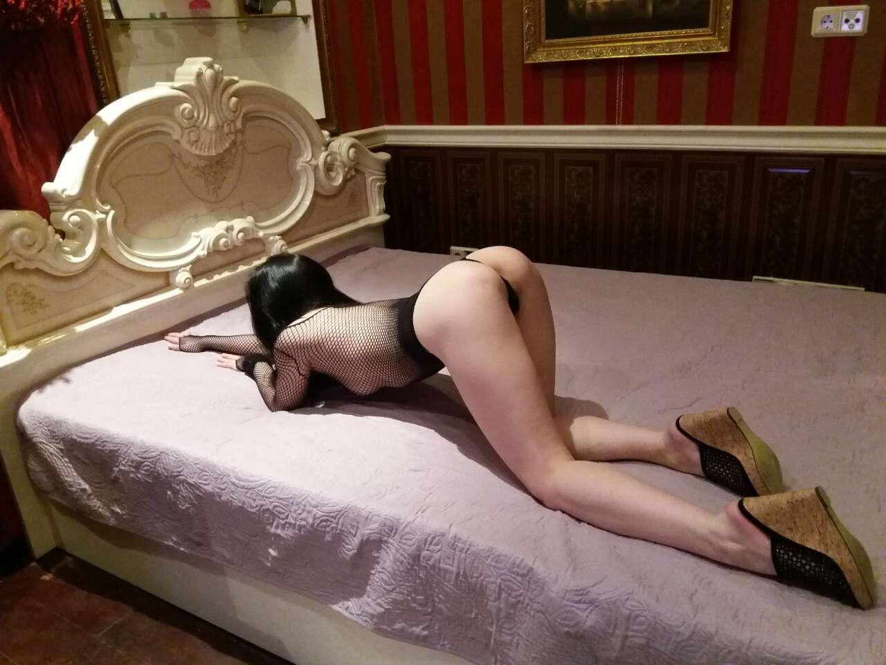 Эротический массаж выезд индивидуалка, Эротический массаж от массажисток в Москве - частные 1 фотография